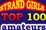 strand top100